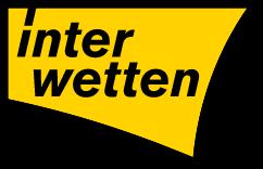 Λογότυπο interwetten.