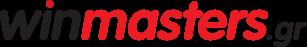 Λογότυπο winmasters.