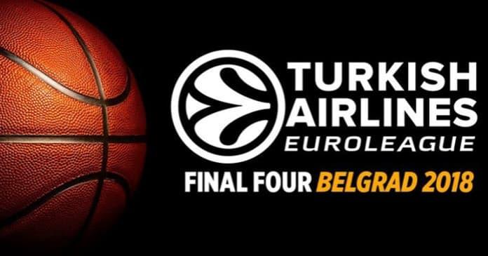 Euroleague final