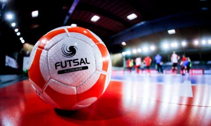 Πάμε Στοίχημα Futsal: Κανονισμοί και αγορές
