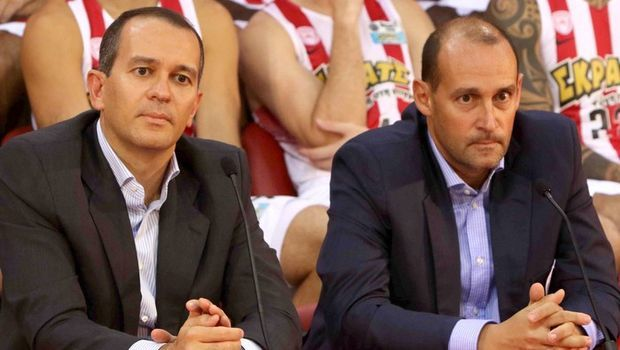 aggelopouloi olympiacos