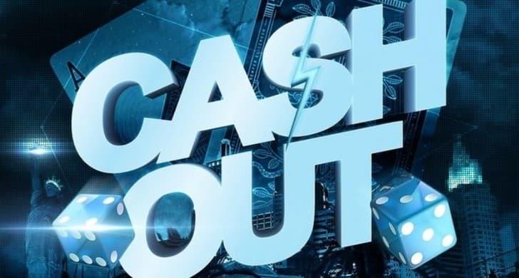 Τι είναι το cash out – Αξίζει να κλείσω το στοίχημά μου;