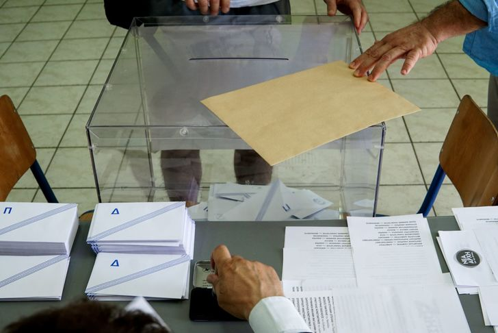 Εκλογές 2019: Η αυτοδυναμία, η αποχή και τα ποσοστά των κομμάτων