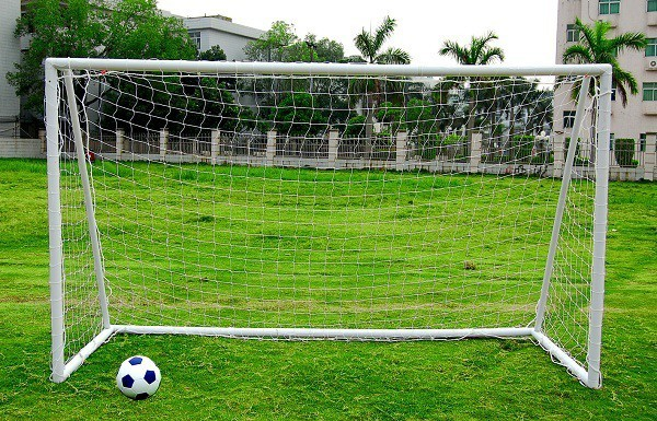goalin