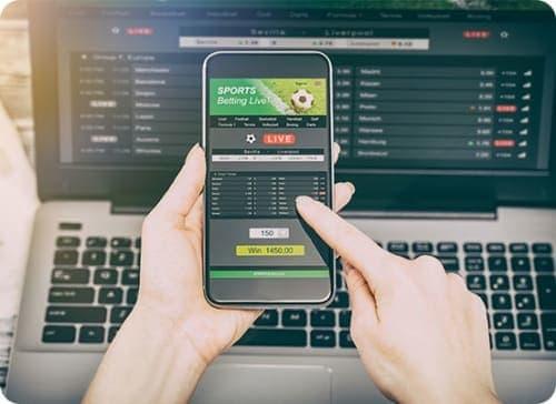 Live Betting: Tι πρέπει να προσέχουμε
