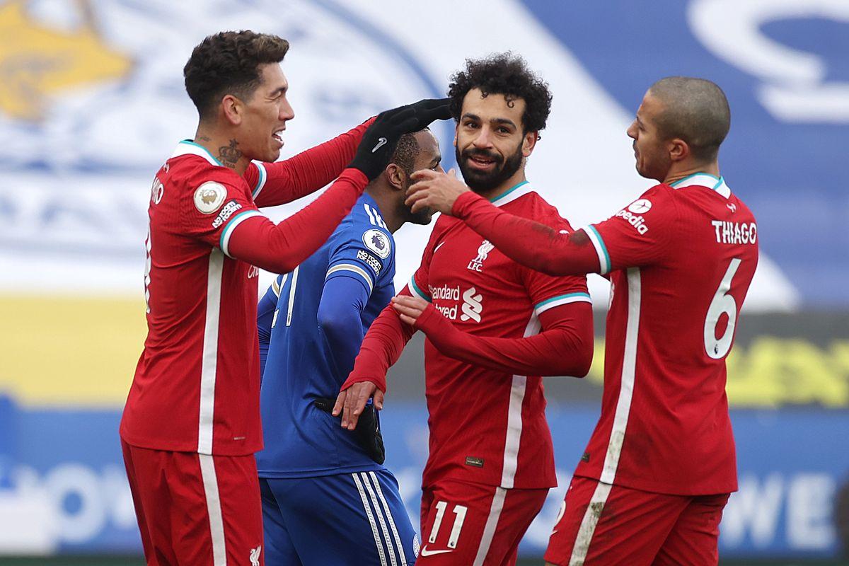 Γκολ και θέαμα σε Bundesliga και Premier League
