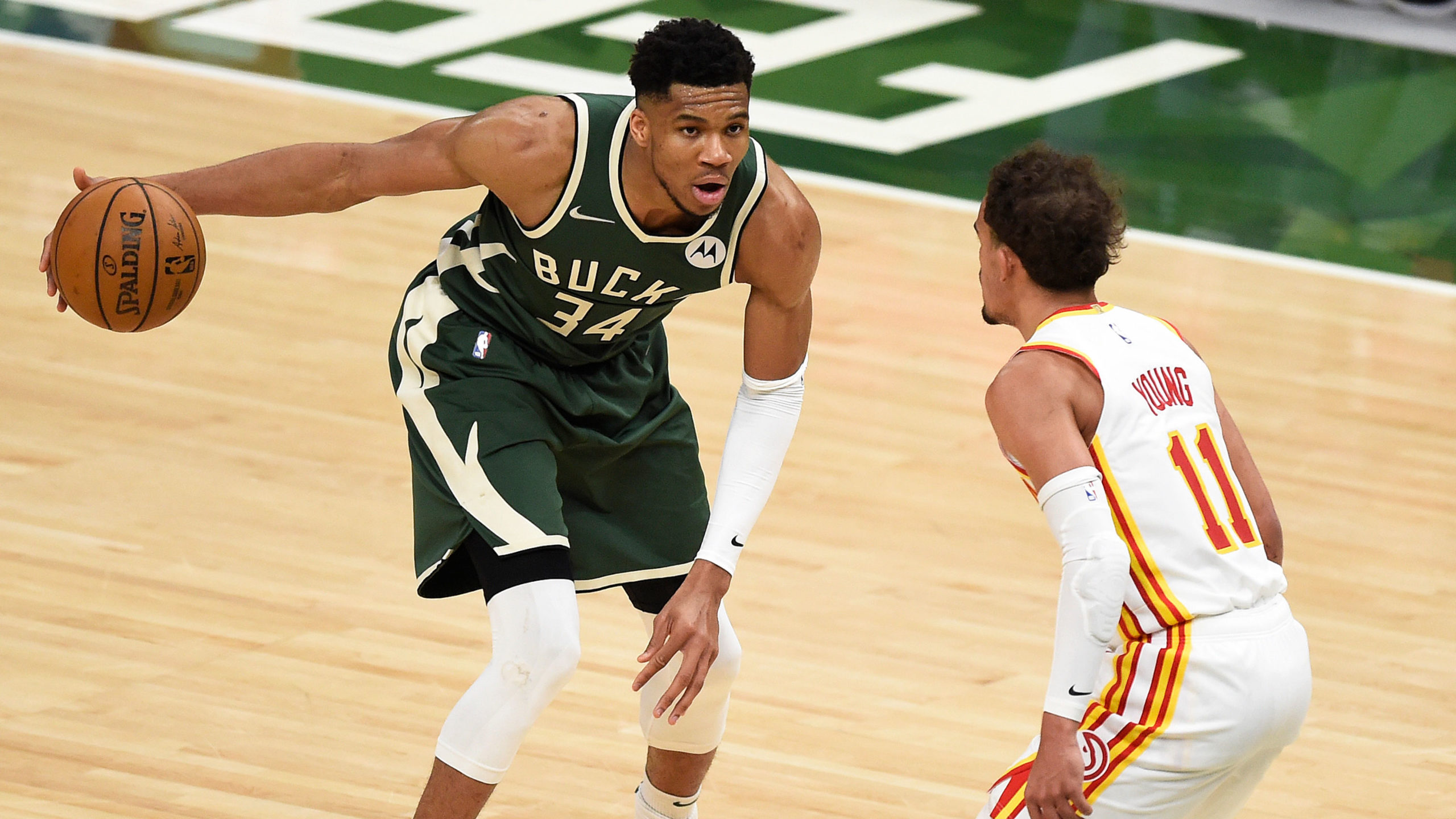 NBA Playoffs με Build A Bet και κορυφαίο live