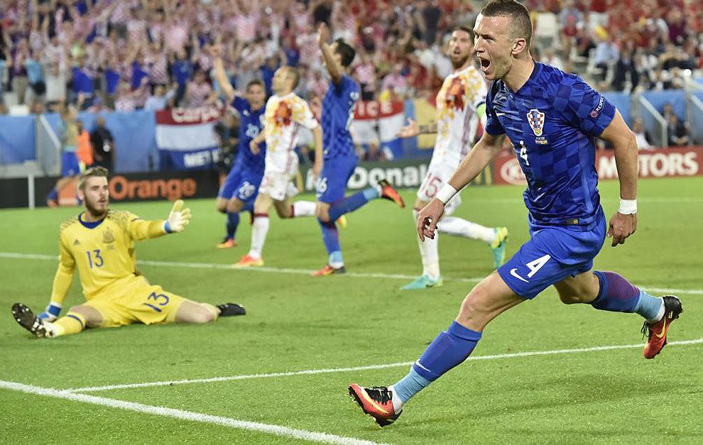 Κουπόνι με Ιταλία και Προκριματικά Champions League