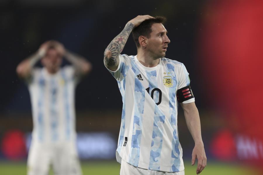 Ώρα τελικών σε Euro 2020 και Κόπα Αμέρικα